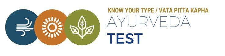 AYURVEDA-TEST