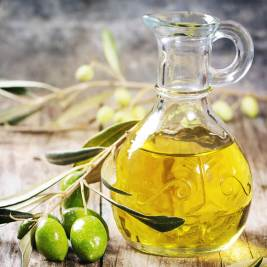 Using-Carrier-Oils-for-Double-Benefits-1
